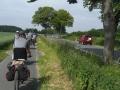 bikeUp2012_002