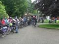 bikeUp2012_004