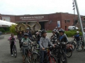 bikeUp2012_006