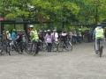 bikeUp2012_007