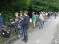 bikeUp2012_008