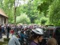 bikeUp2012_013