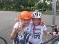 Bikeup19_2_04