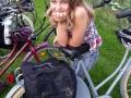 Bikeup19_2_06