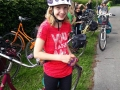 Bikeup19_2_09