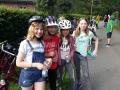 Bikeup19_2_10