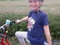 Bikeup19_3_07