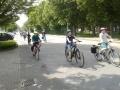 Bikeup19_4_10