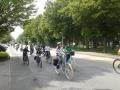 Bikeup19_4_11