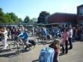 bikeup_2010_02