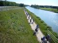 bikeup_2010_03
