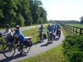 bikeup_2010_06