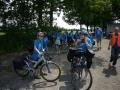 bikeup_2010_11