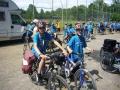 bikeup_2010_13
