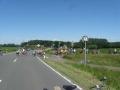bikeup_00003
