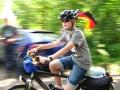 bikeup_2010_206