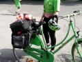 BikeUp17_1_11