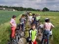 BikeUp17_3_05