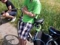 BikeUp17_3_08