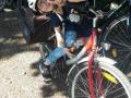 BikeUp17_4_04