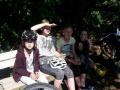 BikeUp17_4_05