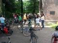 BikeUp17_4_07