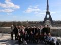 Paris 2 IMG-20180404-WA0004