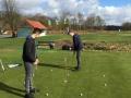Golf_2_02