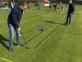 Golf_2_06