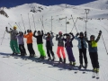 m_ski2016_16