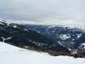 ski2016_4_01