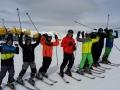 ski2016_4_02