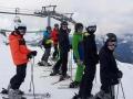 ski2016_5_01