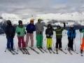 ski2016_5_02