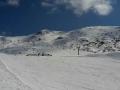 ski2016_5_06