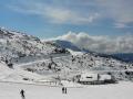 ski2016_5_07