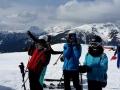 ski2016_5_09