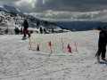 ski2016_5_10