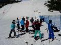 ski2016_5_11