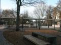 Schulhof 10