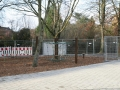 Schulhof 11
