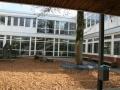 Schulhof 2