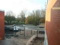 Schulhof 4