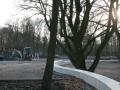Schulhof 8