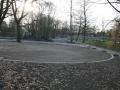 Schulhof 9