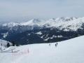 Skifahrt2014_2_02