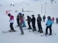Skifahrt2014_2_03