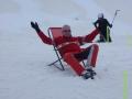 Skifahrt2014_2_04