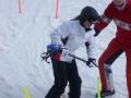 Skifahrt2014_3_01