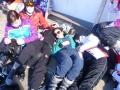 Skifahrt2014_3_02